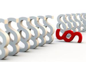 Handwerksrecht: Meisterbrief hält gerichtlicher Kontrolle stand
