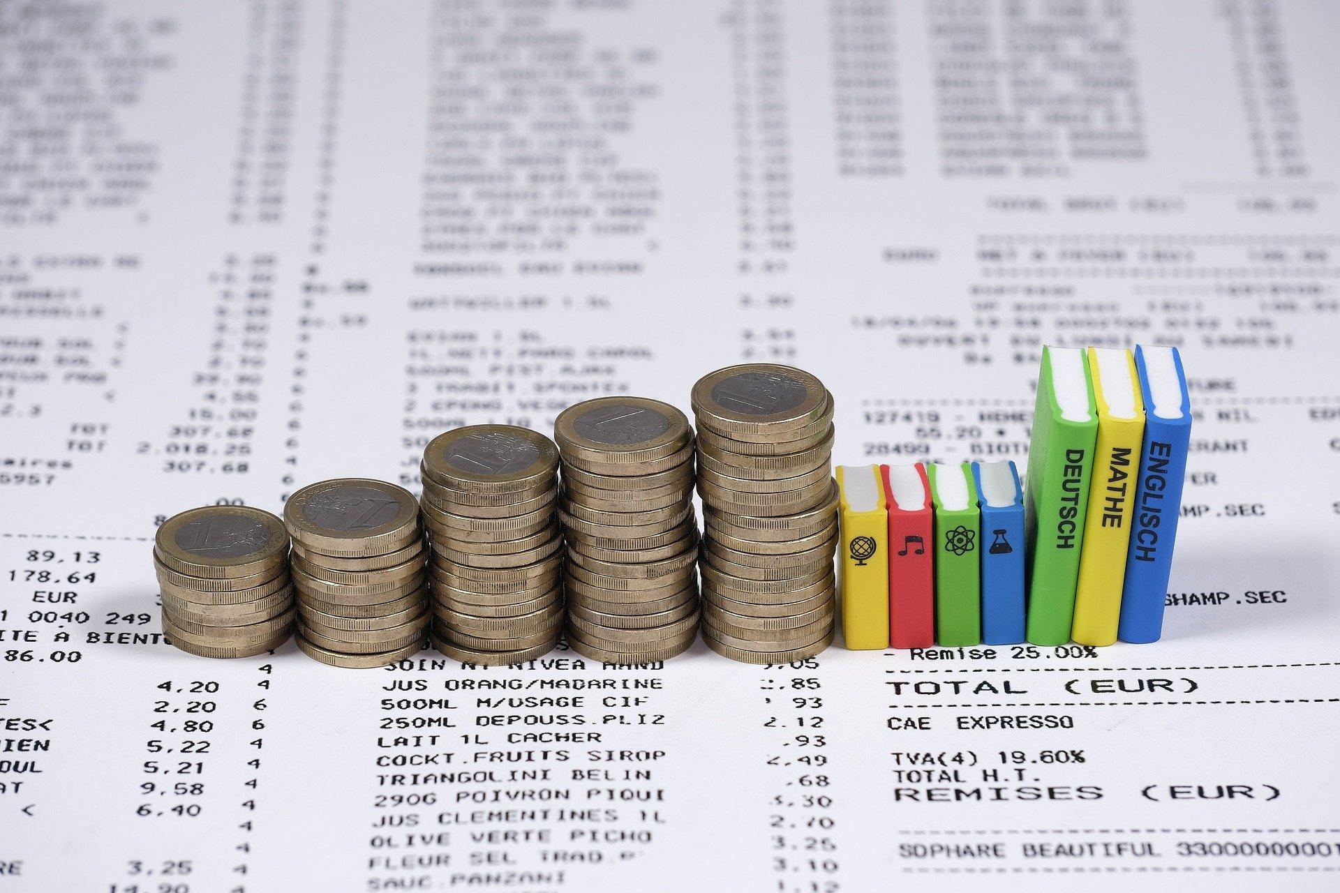 Meister-Finanzierung – Aktuelle Rekordförderung!